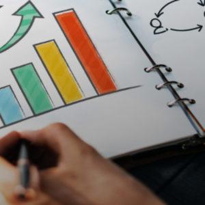 La IUPI ofrecerá cursos cortos de mejoramiento profesional 100% en línea