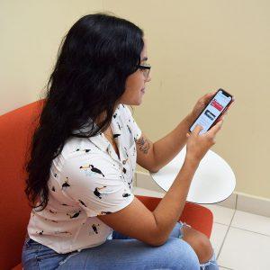 Contactos de Servicios Técnicos para Estudiantes de UPRRP