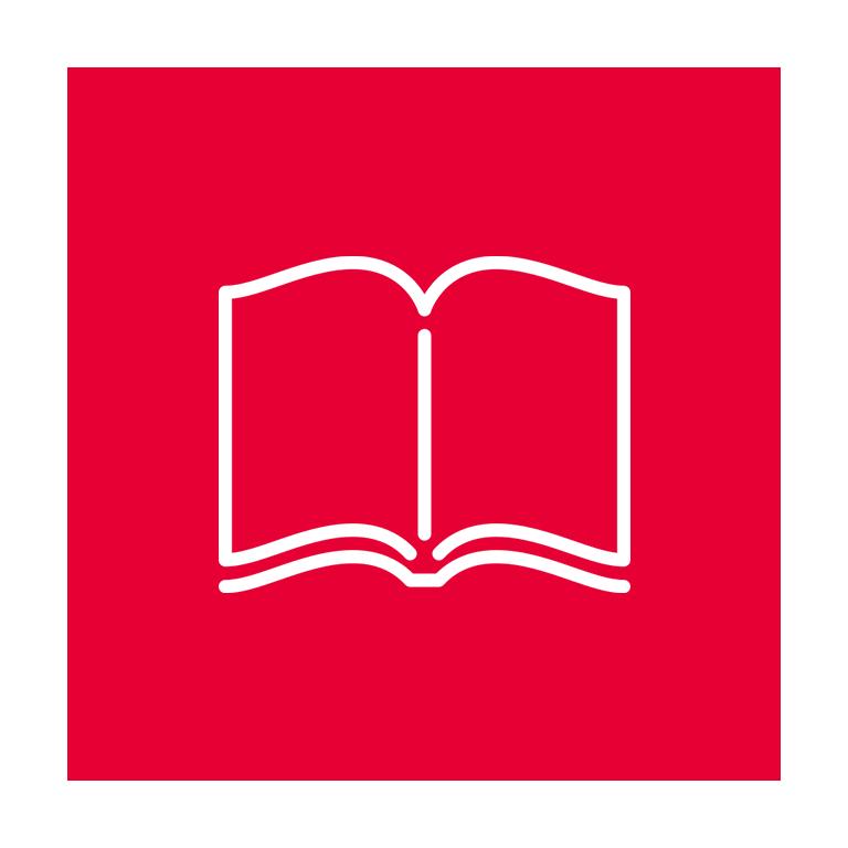 Sistema de Bibliotecas - UPR-RP
