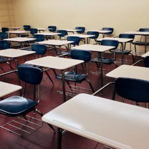 Necesaria la transformación del sistema educativo en Argentina