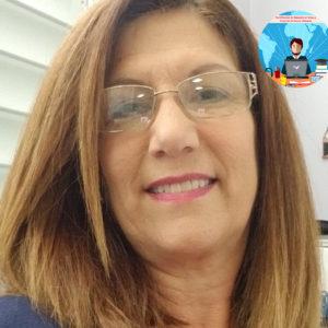 Reseña de la Certificación de Facilitador en Línea: Una nueva aventura llamada curso virtual