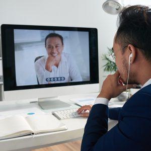 Los beneficios inesperados de la educación virtual