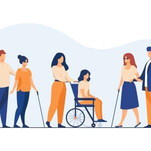Segundo Encuentro Virtual: Inclusividad y diversidad en la educación en línea