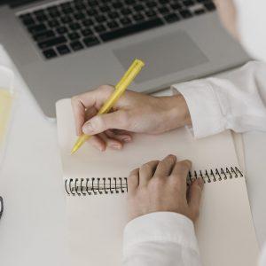 Contactos de Servicios Técnicos para Empleados Docentes y No Docentes de UPRRP