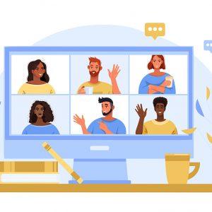 Consejos para enseñar en un aula virtual