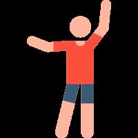 stretching (1)